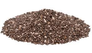 chia seeds (1)