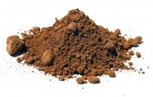 raw-cacao-powder-e-big