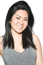 Janice Kinjo
