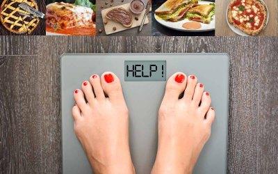 Un aiuto naturale per mantenere il peso forma