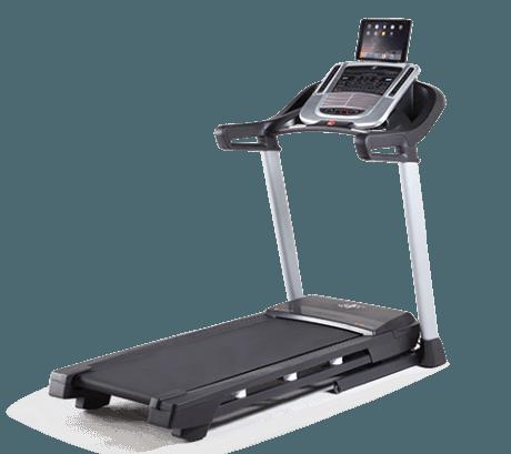 Best Treadmills Under 1 000 Comparison And Reviews