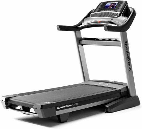 Treadmills With Ifit 5 Best Ifit Live Enabled Treadmills Compared