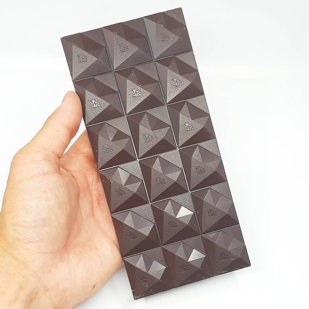 red-dark-chocolate-50-mniej-kalorii-tabliczka-1