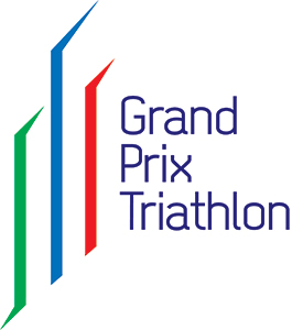 Grand Prix Logo 300px