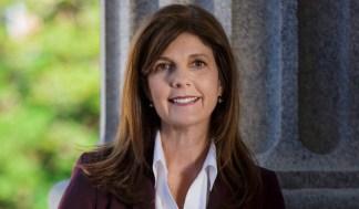 South Carolina Lt. Gov. Pamela Evette Diagnosed With Coronavirus