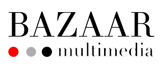 Bazaar Multimedia - Photo Studio
