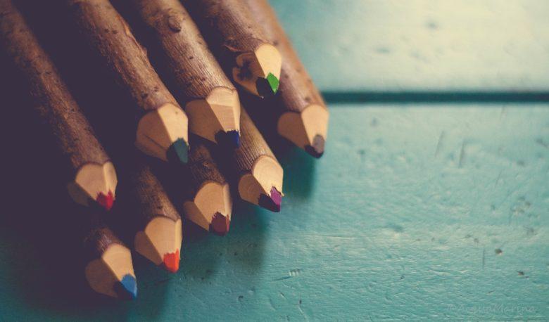 pencil-690050_1280