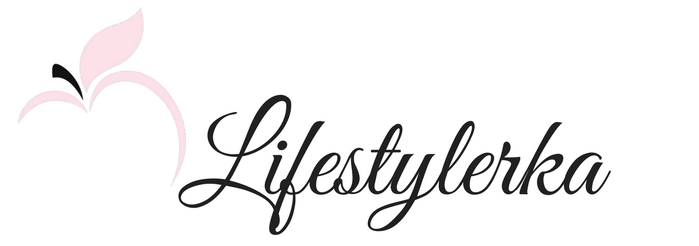 Lifestylerka
