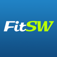 FitSW Blog