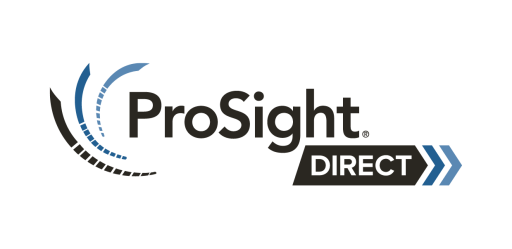 personal trainer insurance - prosight direct logo
