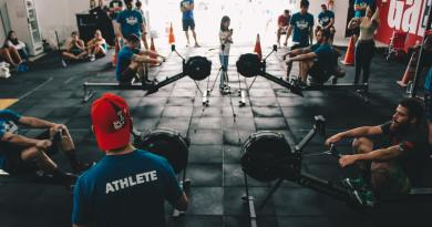 5 Proven Strategies to Grow Your Fitness Business Featured Image