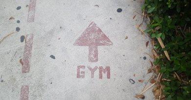 Custom Branded Fitness Apps for Gyms