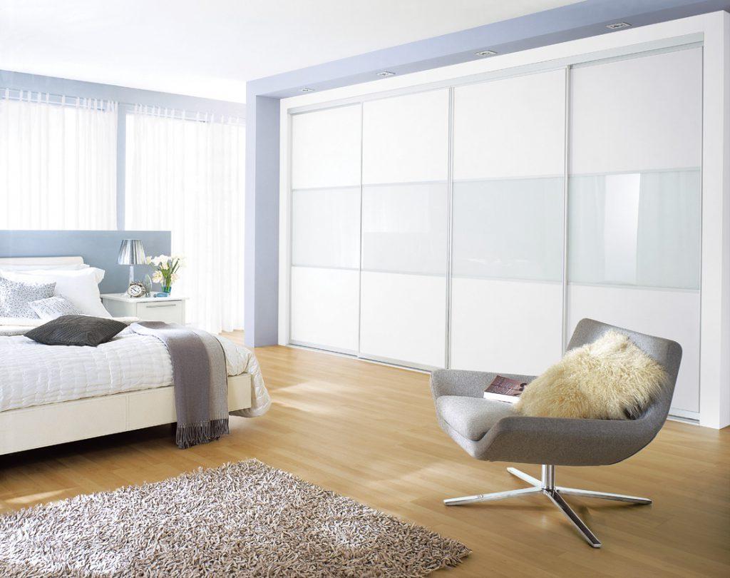 Bedroom Furniture For Sale Fitted Wardrobes Amp Bedrooms