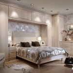 Cheap Built In Bedroom Wardrobes Suitable Durable Affordable