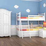 Fitted Wardrobes Ideas Children S Bedroom Ideas