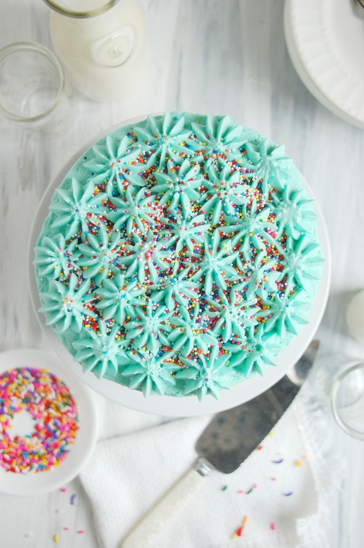 Funfetti-Birthday-cake-Gluten-and-Dairy-free-4-527x794