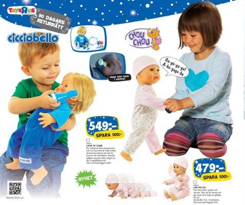 Gender-neutral-Toys-04