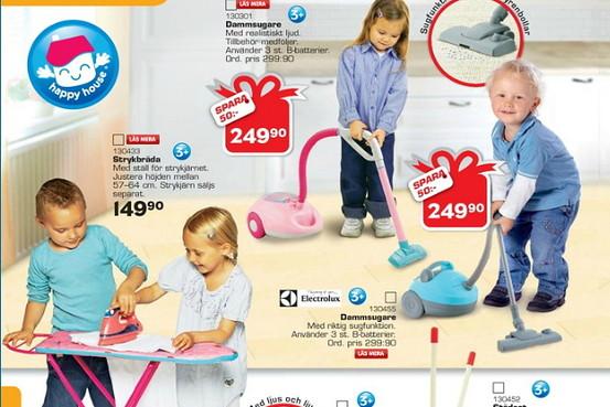 Gender-neutral-Toys-08
