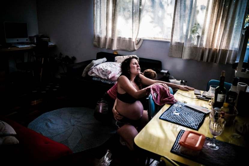 Foto door Gustavo Gomes via Gustavominas.com