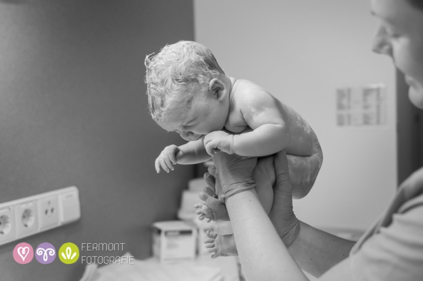 Babies in the womb - Fermont Fotografie-010