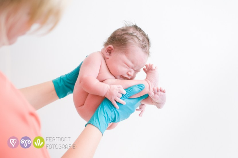 Babies in the womb - Fermont Fotografie-013