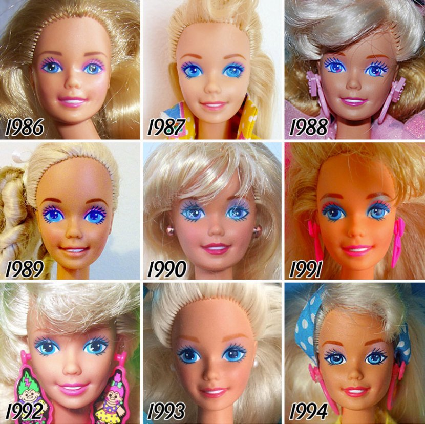 faces-barbie-evolution-1959-2015-4
