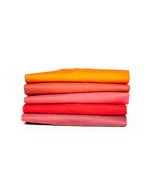 casual_colorful_t-shirts