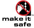 make-it-safe