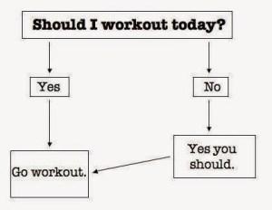 health-fitness-motivation-wallpaper-14-778324