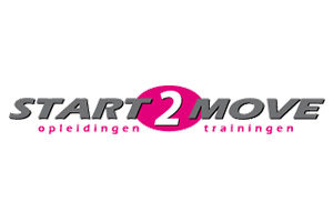 Start2Move partner van Fittrr