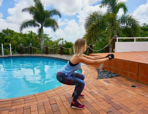 Squat-fit-your-dreams