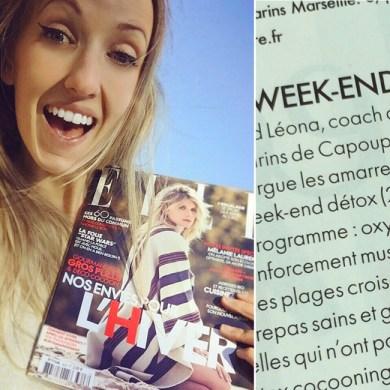 Elle-magazine-fit-your-dreams