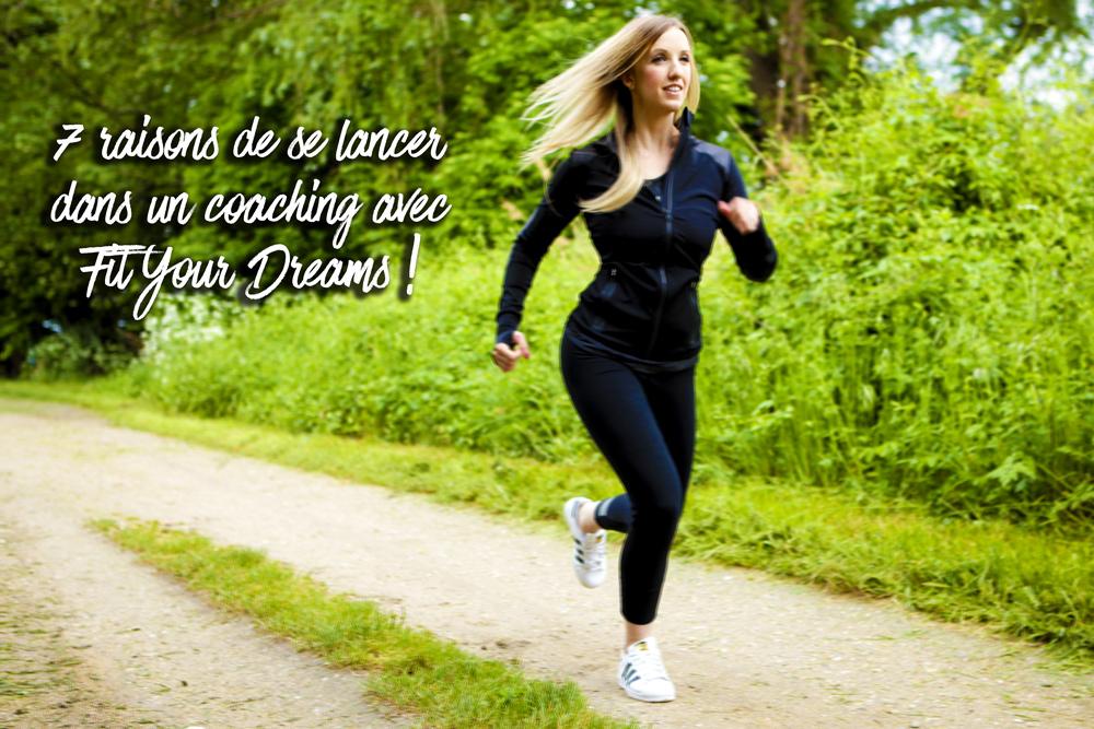 7-raisons-de-se-lancer-avec-Fit-Your-Dreams-leona-reading