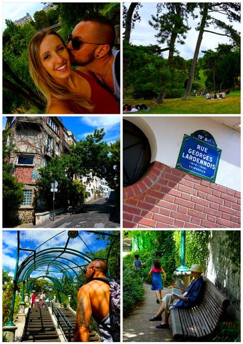 buttes-chaumont-lardennois-belleville-fit-your-dreams
