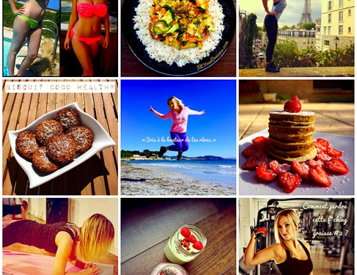 1-an-blog-fityourdreams