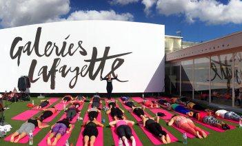pilates-active-nation-day-lorna-jane-france