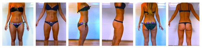 temoignage-coaching-fit-your-dreams-1-mois