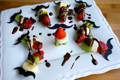 fit-your-dreams-dernier-samourai-brochette-fruits