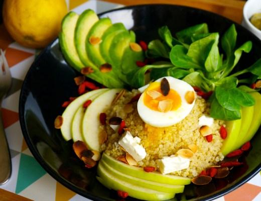 salade-quinoa-pomme-feta-fit-your-dreams