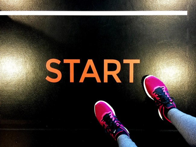 start-formation-trx-fit-your-dreams