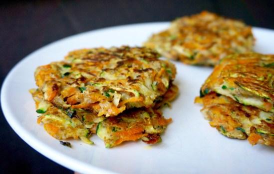 galette-légumes-fit-your-dreams