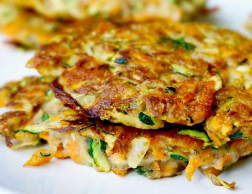 galettes-légumes-fit-your-dreams