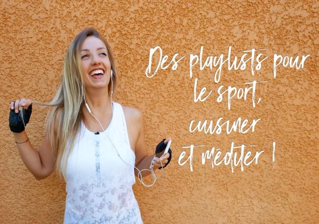 playlist-fit-your-dreams