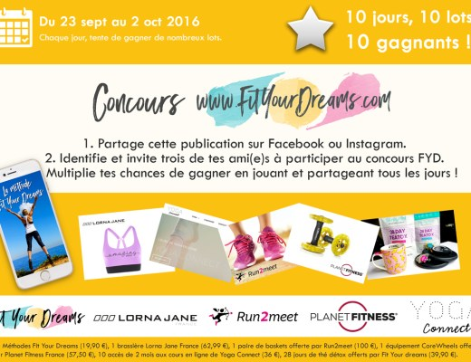 concours-methode-fit-your-dreams-fyd