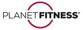 planet-fitness-la méthode fit your dreams