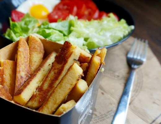 remplacer-vos-frites-fit-your-dreams