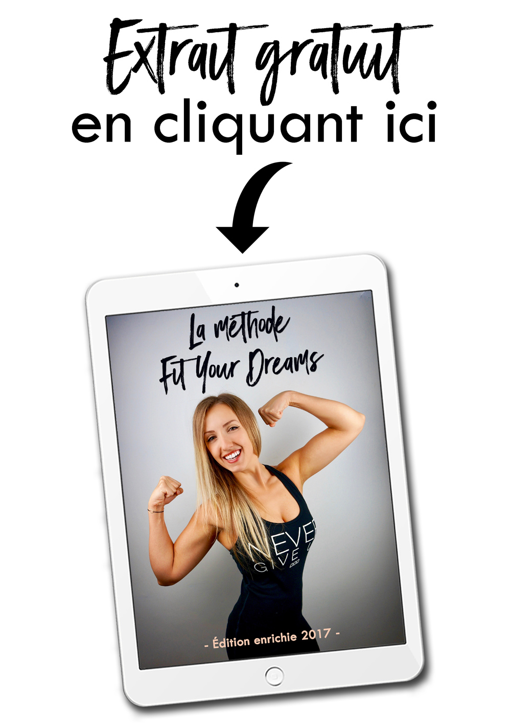 extrait-gratuit-methode-fit-your-dreams