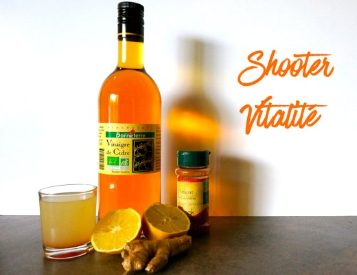 shooter-vitalite-fit-your-dreams
