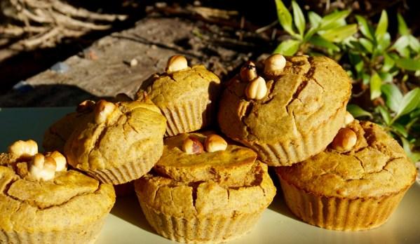 muffin-noisette-sans-gluten-salé