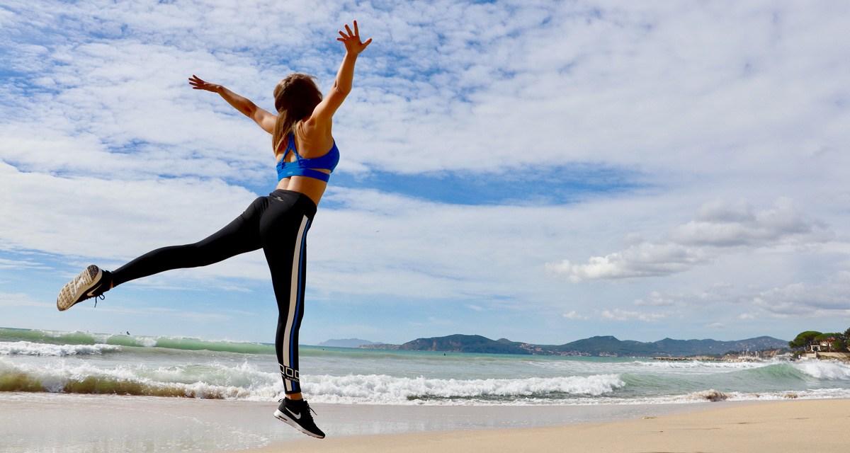 3 puissants exercices pour sortir de ta zone de confort